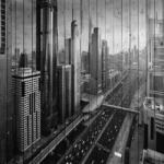 ПанорамаДубая