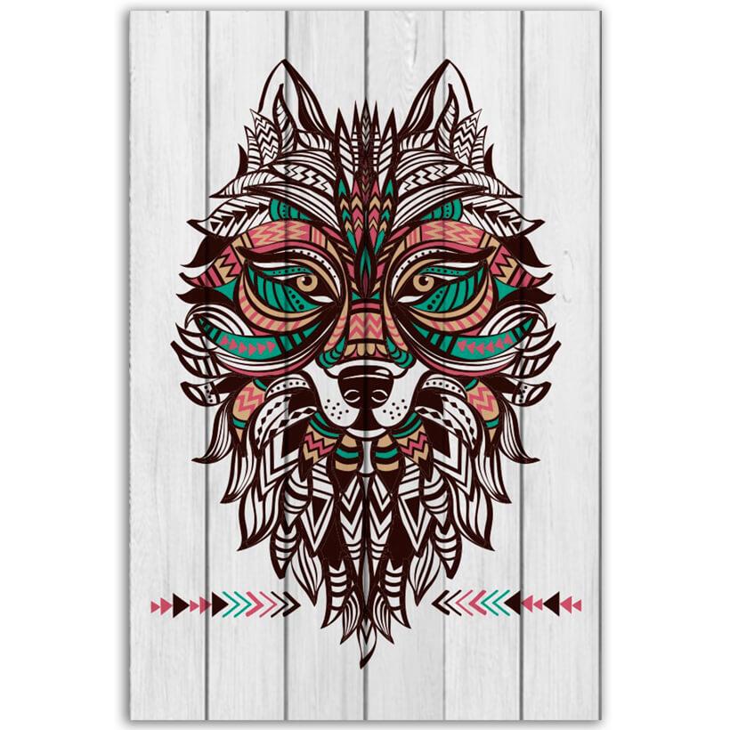 Волк_тотем-min