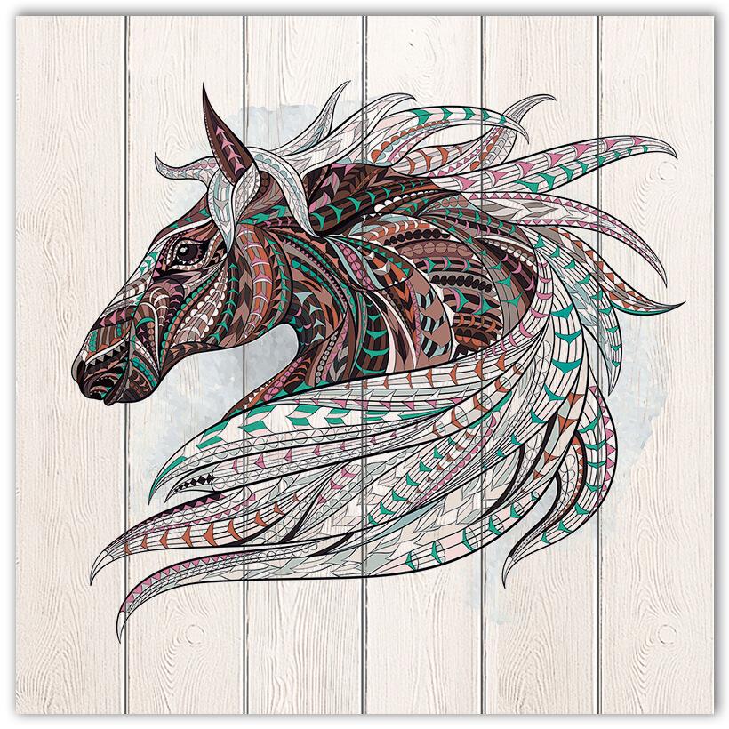 Лошадь_тотем-min
