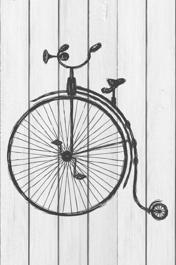 Цирковой_велосипед