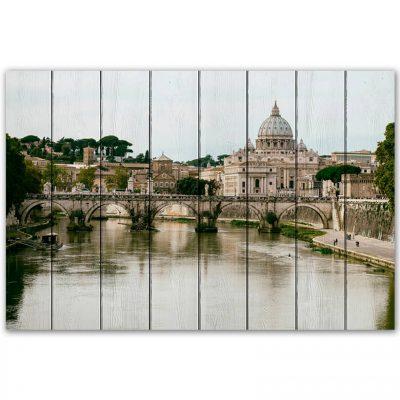 река Рим