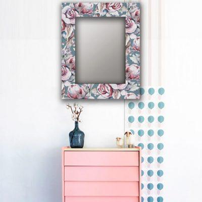 Дизайнерское зеркала
