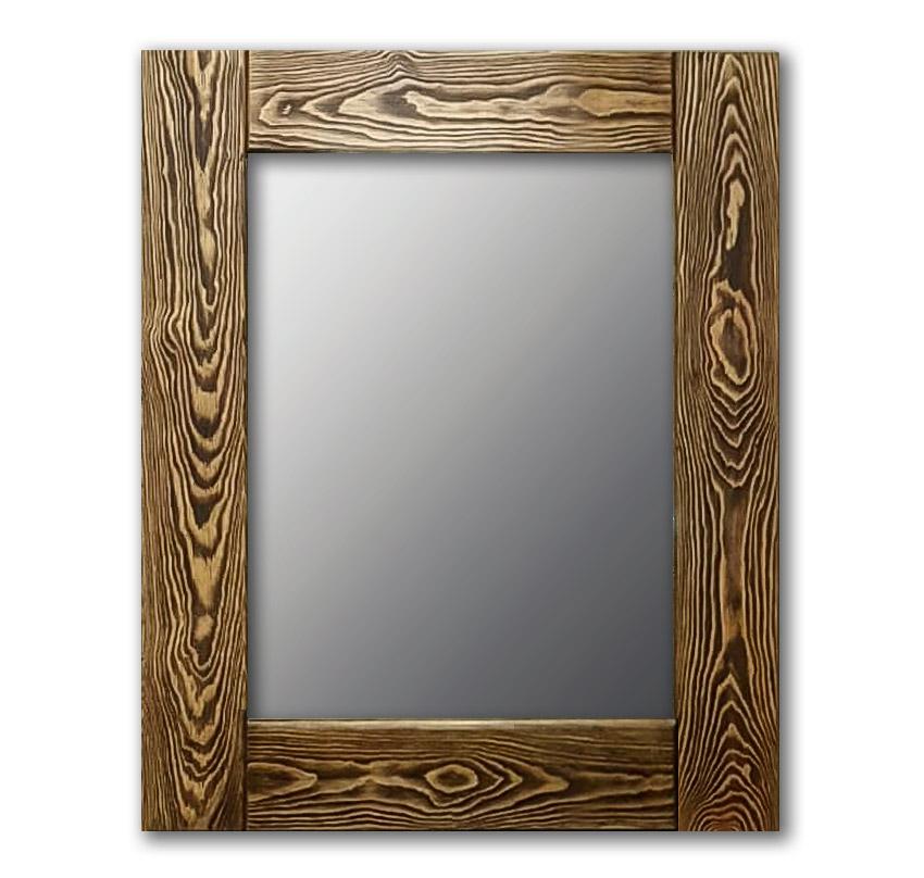 зеркало прованс кантри