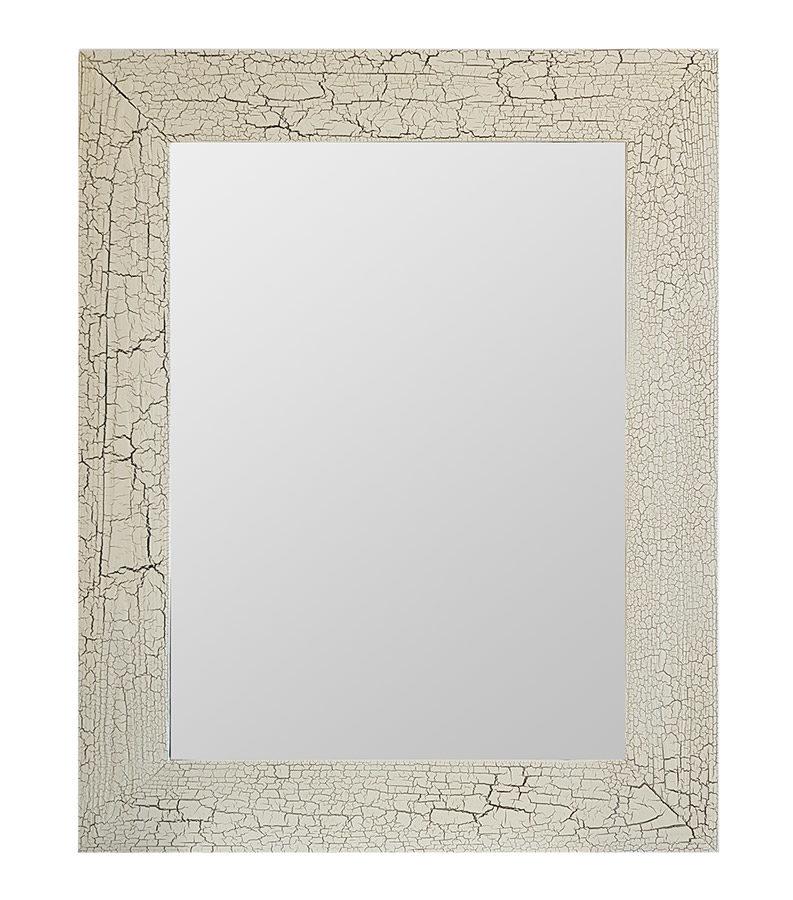 зеркало кракелюр