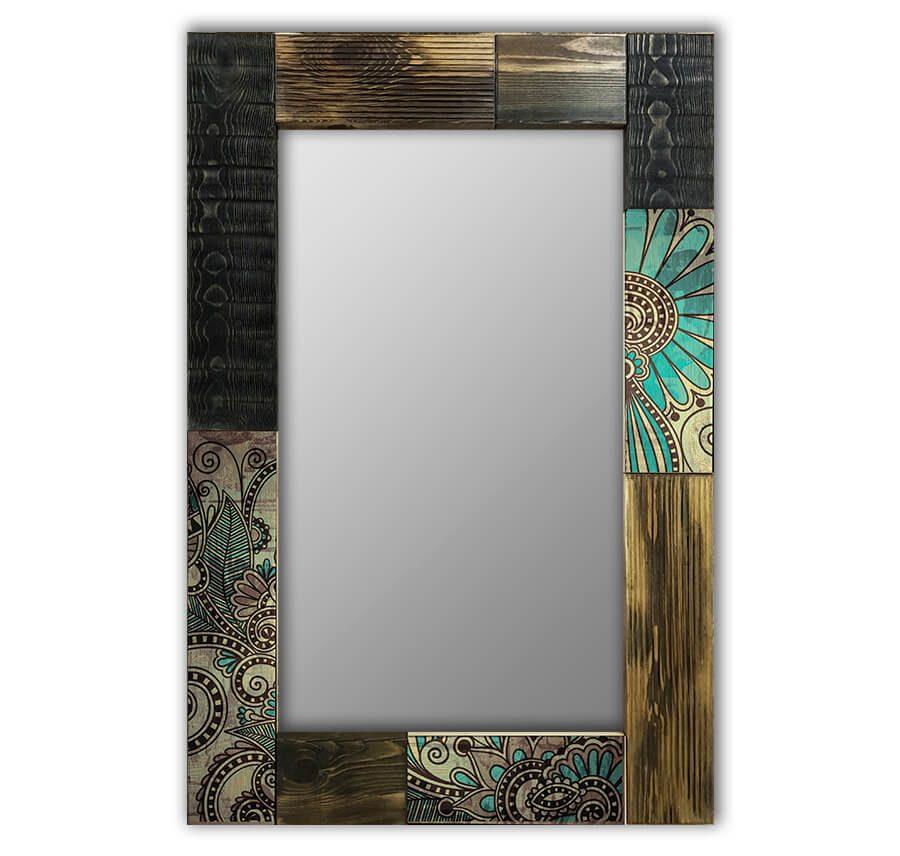 настенное зеркало артуа