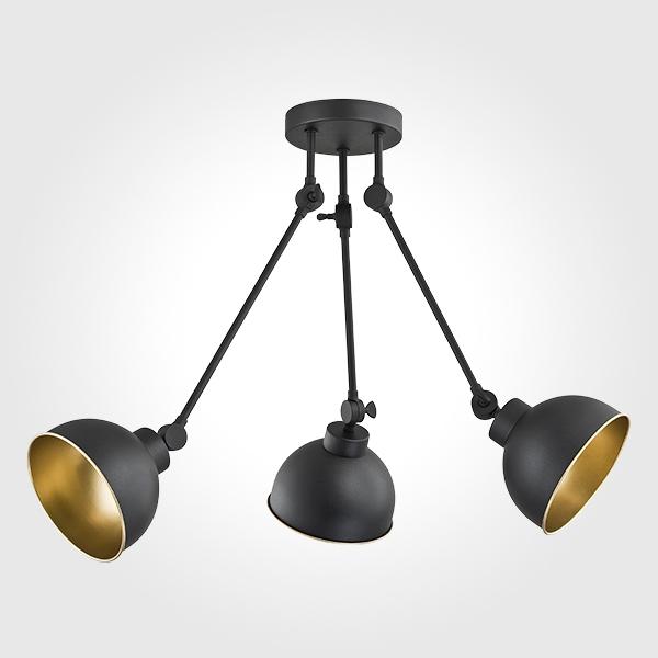 Светильник регулируемый 2175 Techno TK Lighting TK Lighting