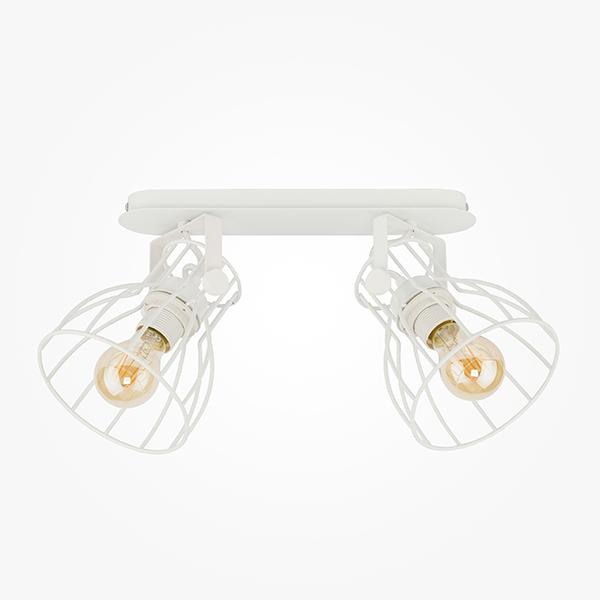 Спот 2117 Alano White TK Lighting TK Lighting