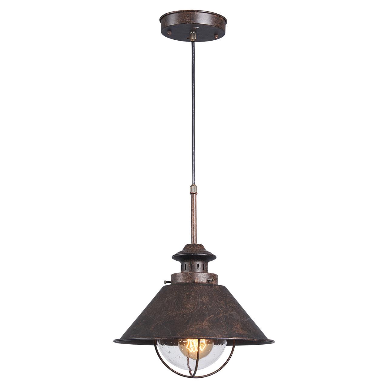 Подвесной светильник Lussole Loft LSP-9833
