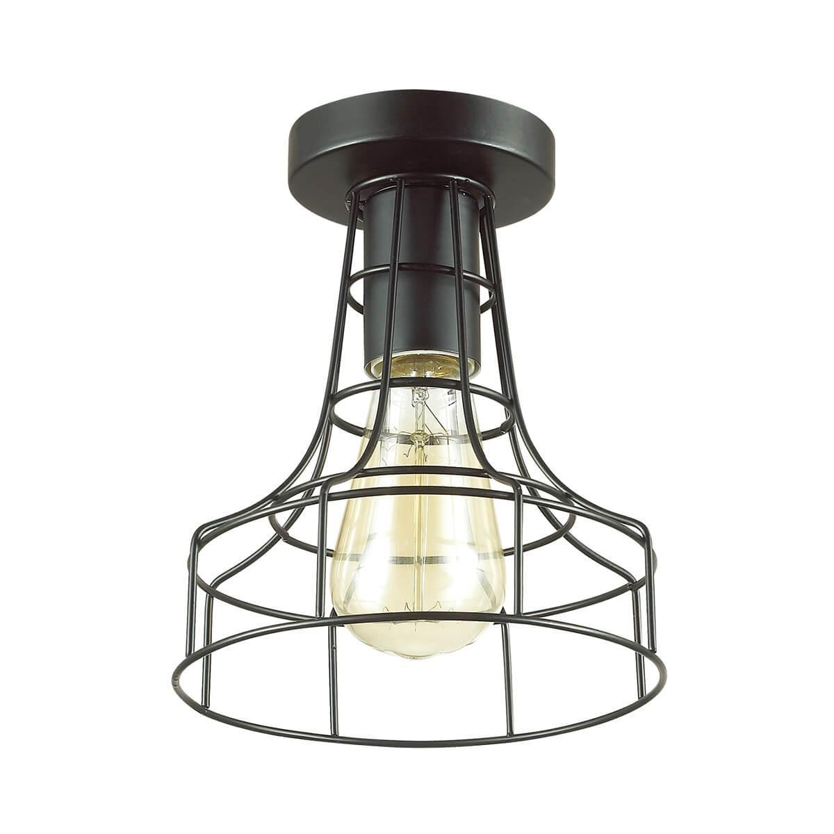 Потолочный светильник Lumion Alfred