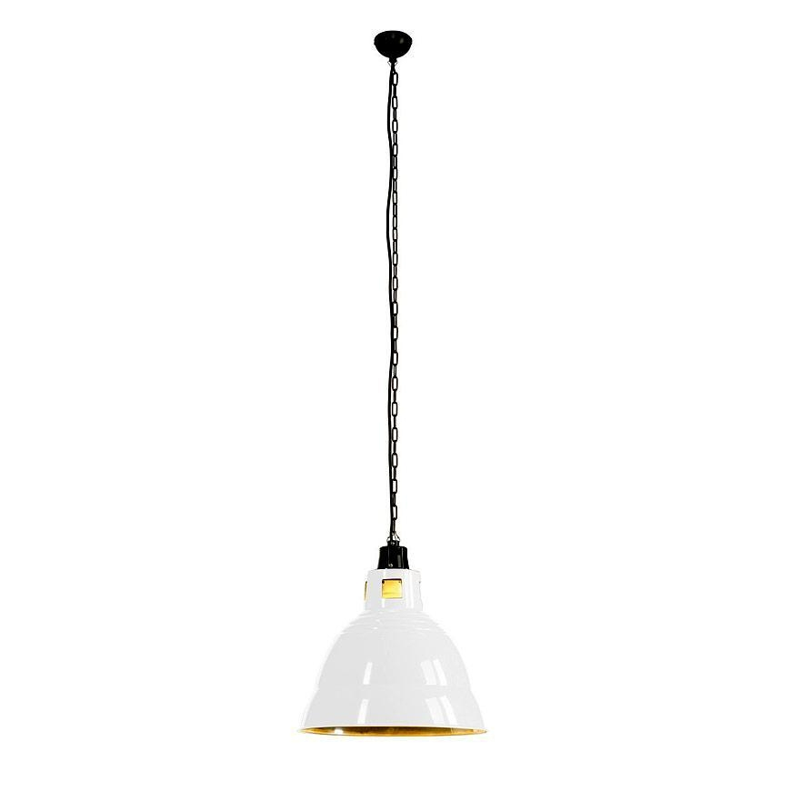 Подвесной светильник SLV Para 380 165351