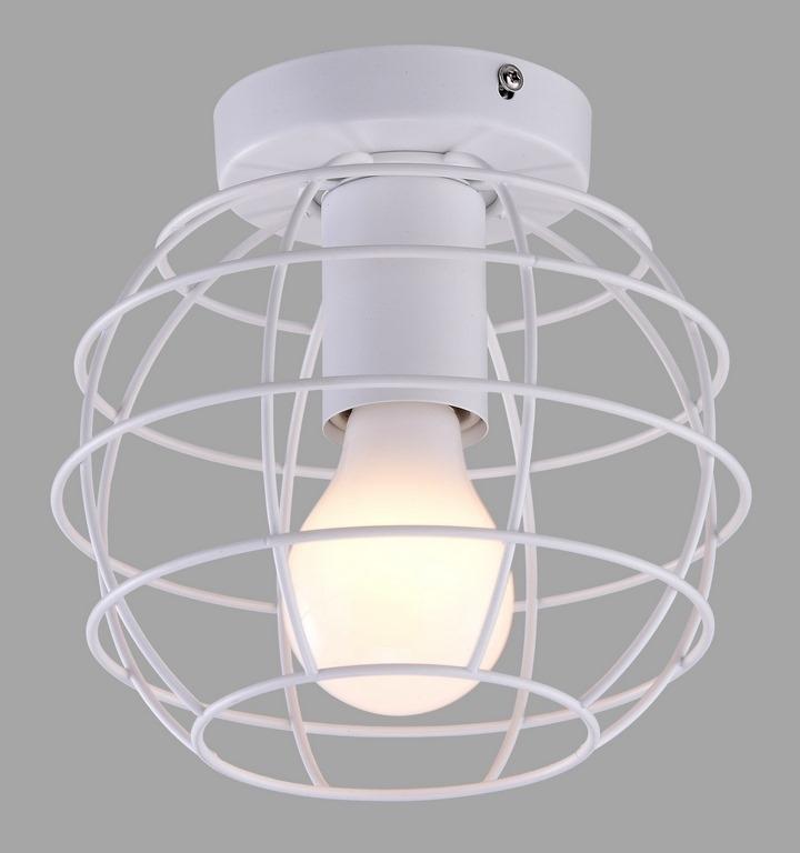 Потолочный светильник Arte Lamp
