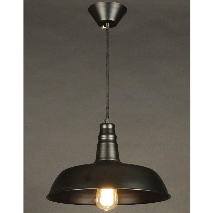 Подвесной светильник Citilux Эдисон CL450204