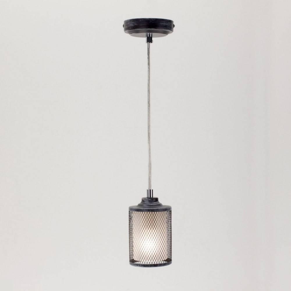 Подвесной светильник Citilux Робин CL535111