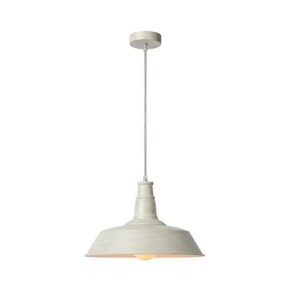 Подвесной светильник Lucide Baron 15370/36/21