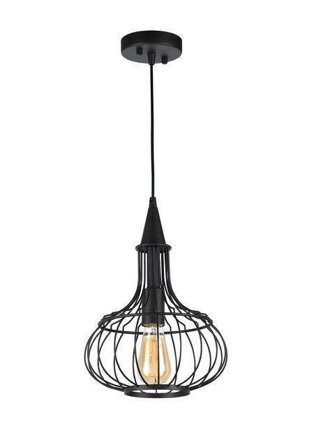 Подвесной светильник Favourite Ellipse 1719-1P
