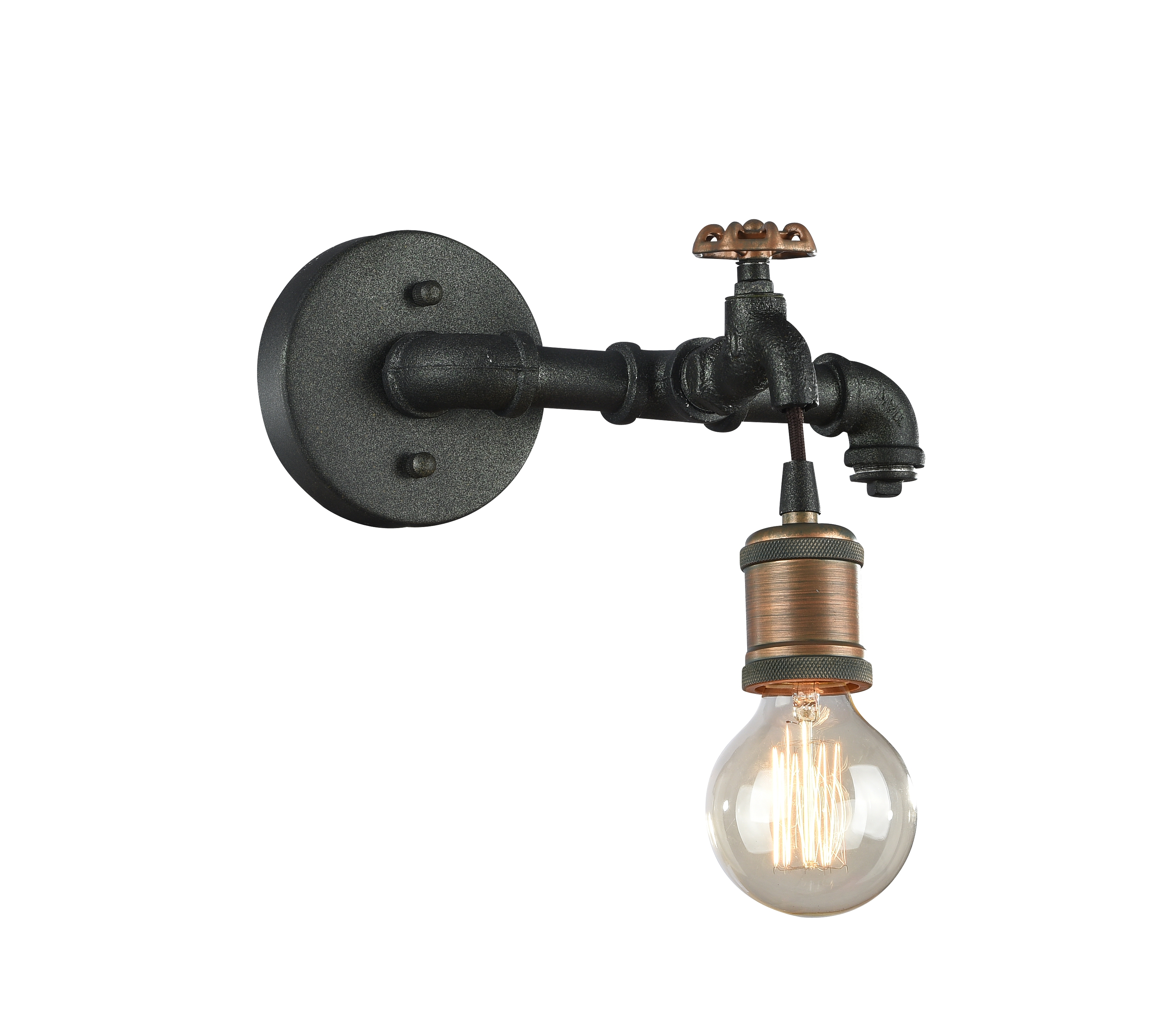 Бра Favourite Faucet 1581-1W