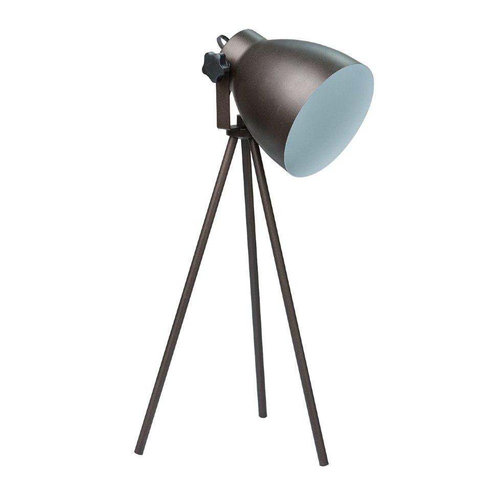 Настольная лампа MW-Light Хоф 497032501