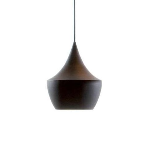 Подвесной светильник реплика Tom Dixon Beat Light Fat
