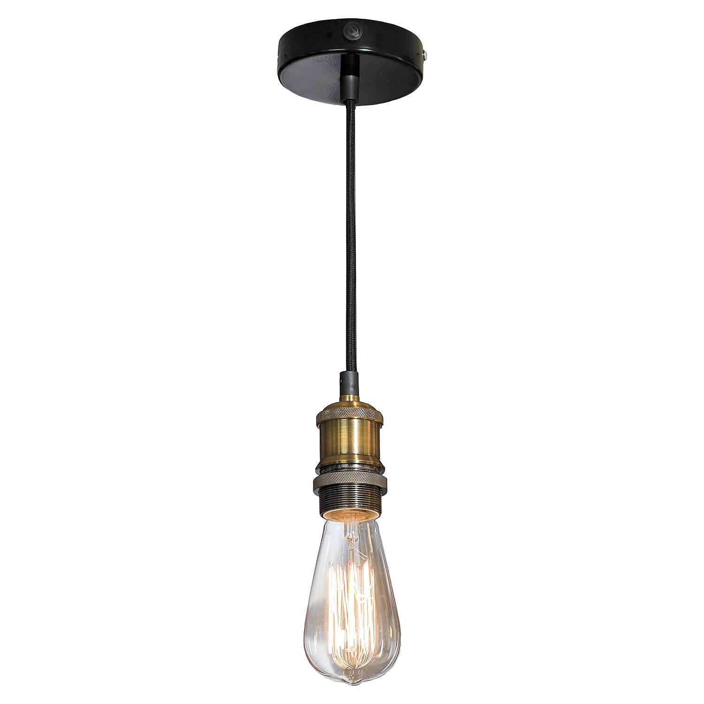 Подвесной светильник Lussole Loft LSP-9888