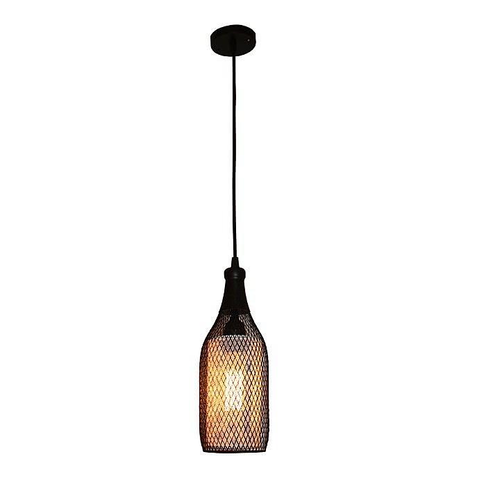 Подвесной светильник L'Arte Luce Diamond