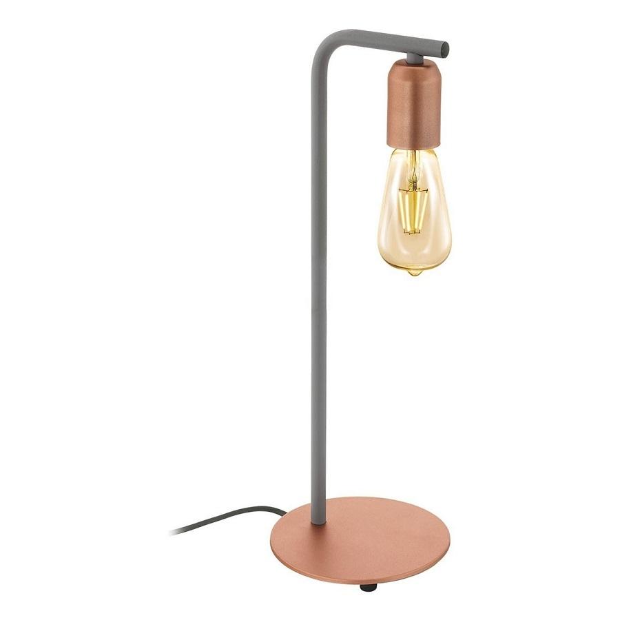 Настольная лампа Eglo ADRI