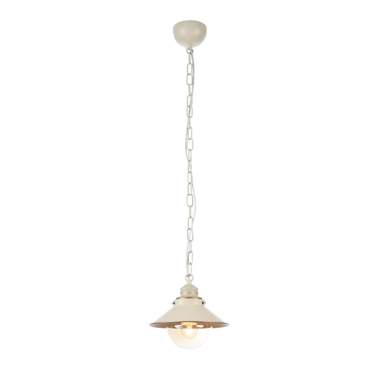 Подвесной светильник Arte Lamp Grazioso