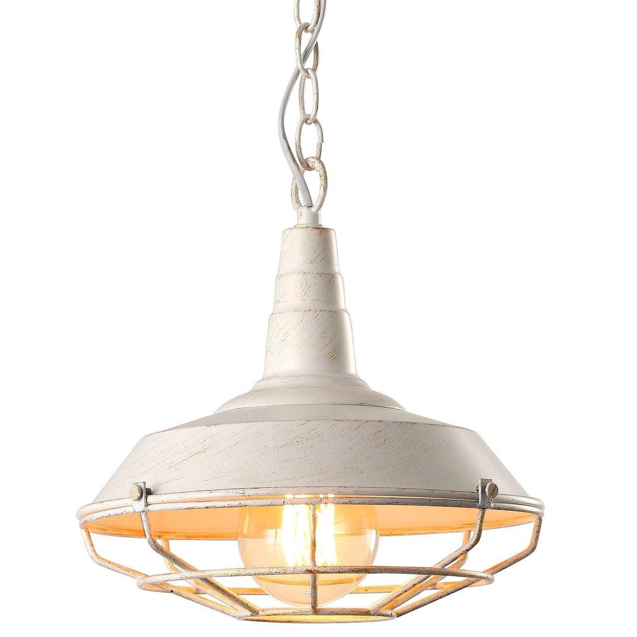 Подвесной светильник Arte Lamp Ferrico