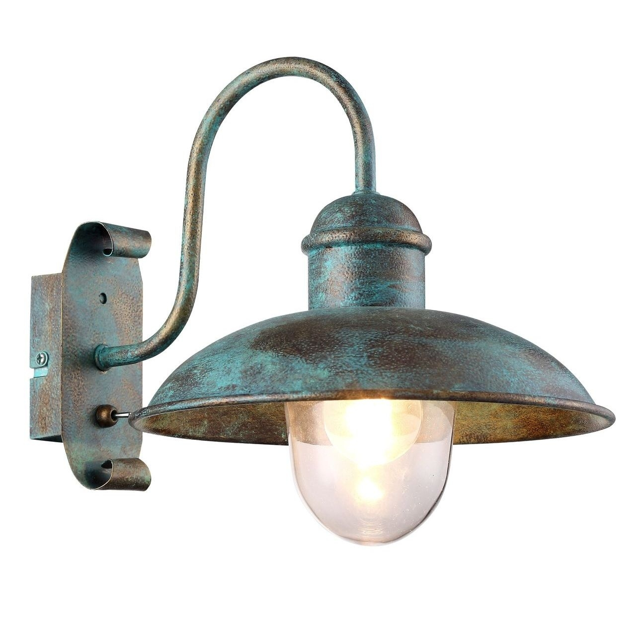 Бра Arte Lamp Passato