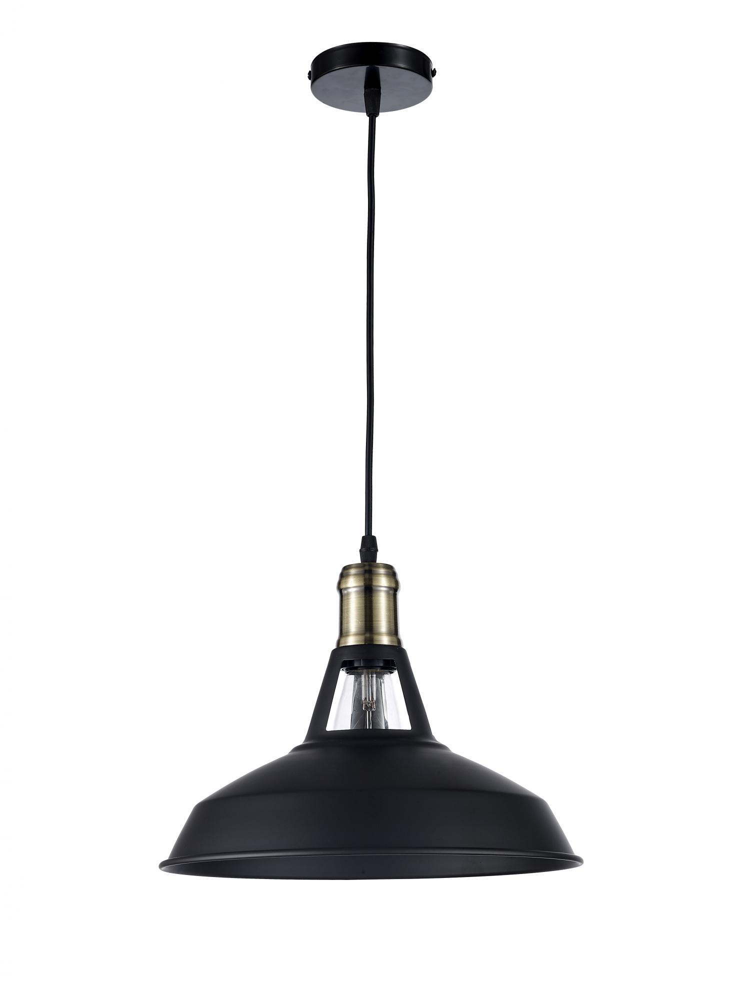 Подвесной светильник Arti Lampadari