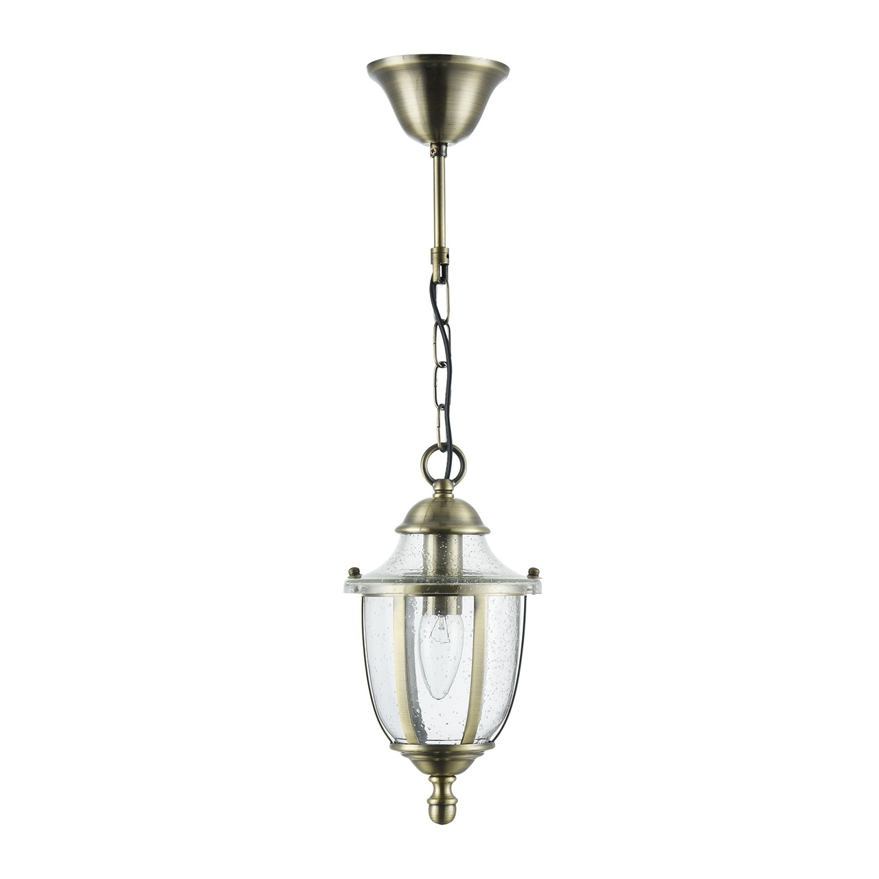 Подвесной светильник Maytoni Zeil