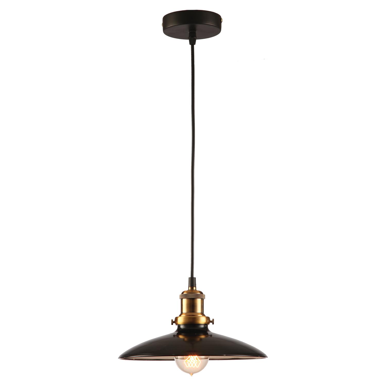Подвесной светильник ST Luce Ceppo