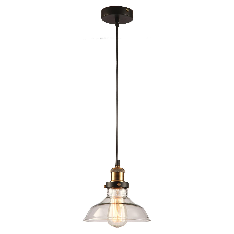 Подвесной светильник ST Luce Birra