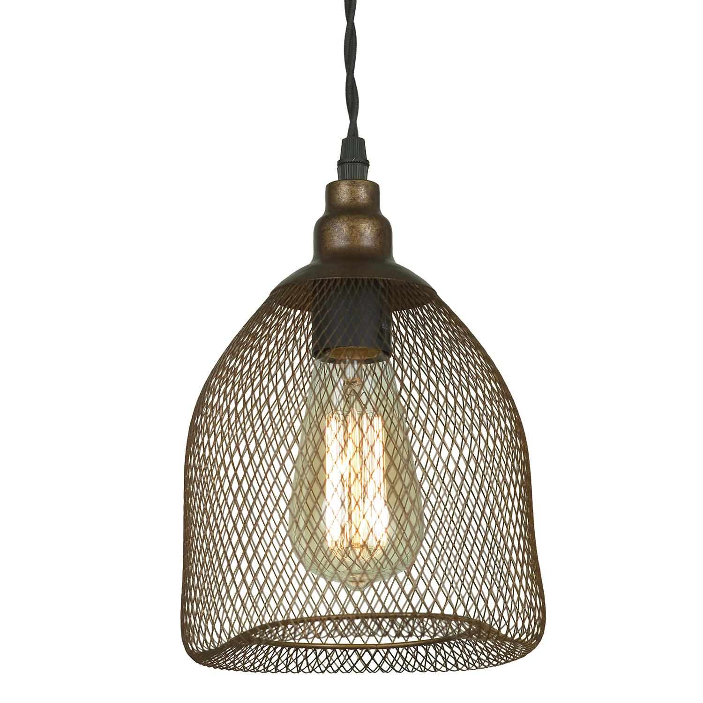 Подвесной светильник ST Luce Nido