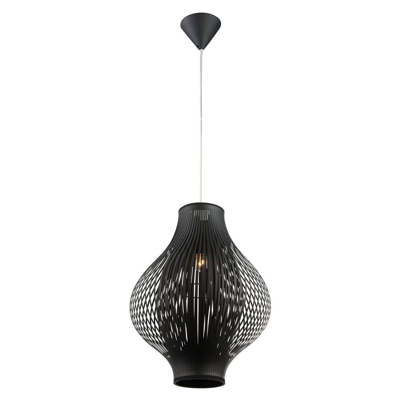 Подвесной светильник Globo 15077