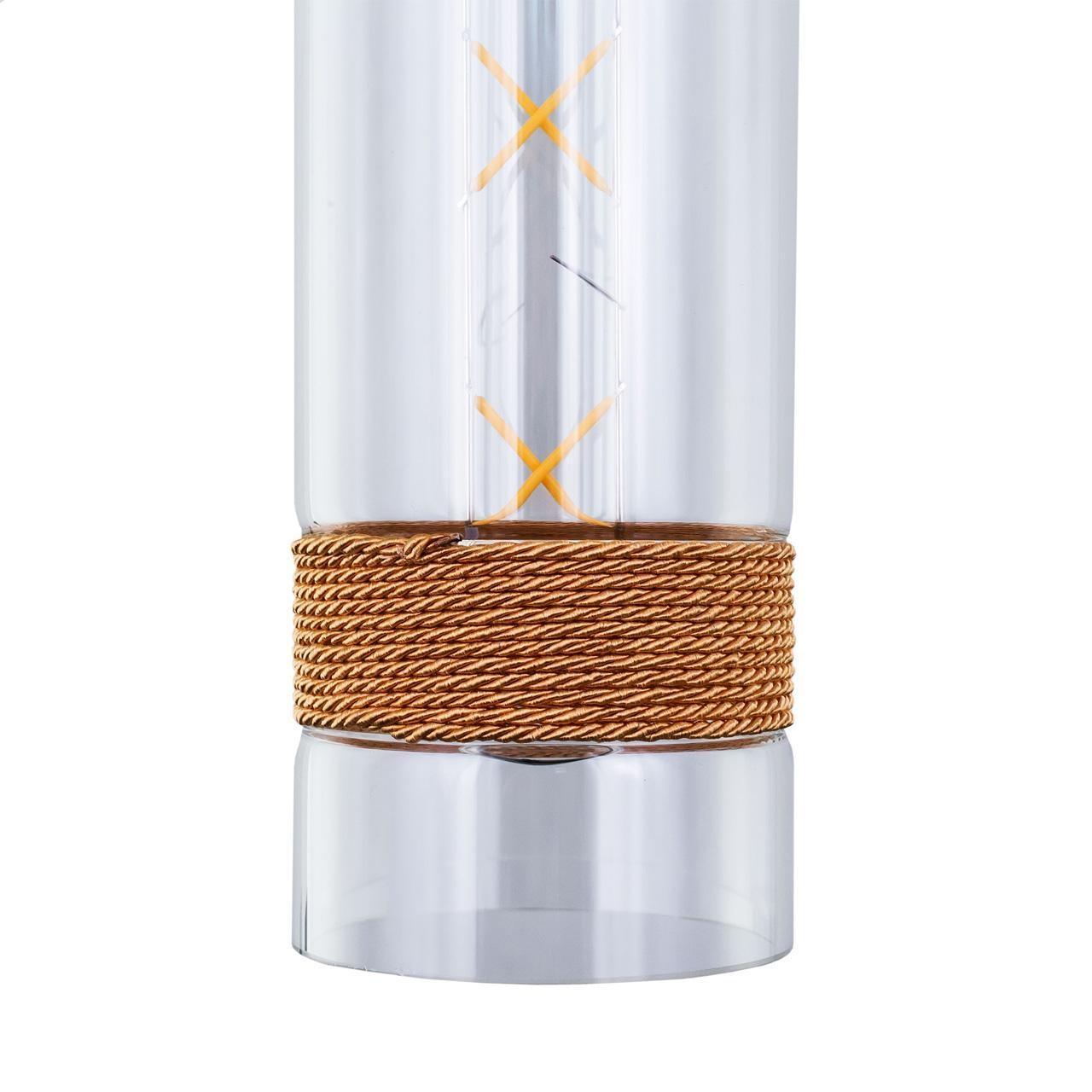 Подвесной светильник Citilux Эдисон CL450213