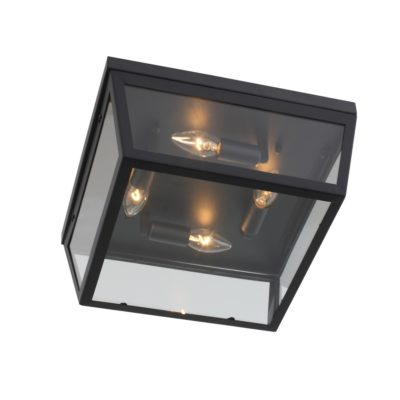 Потолочный светильник ST Luce PIRAMIDE