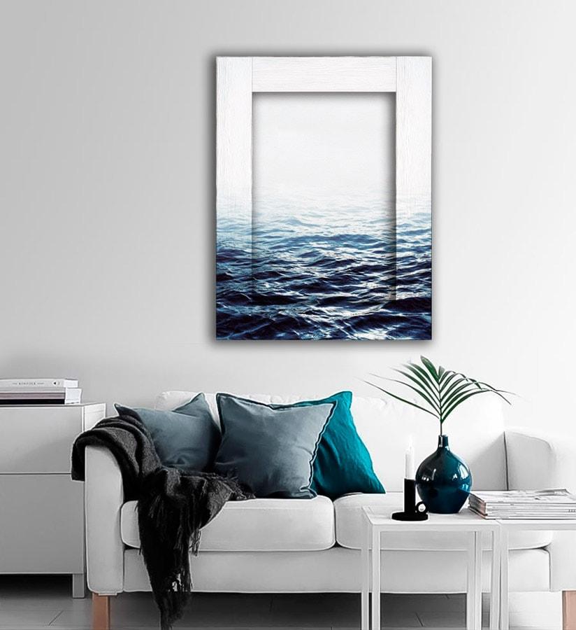 blue-water-min