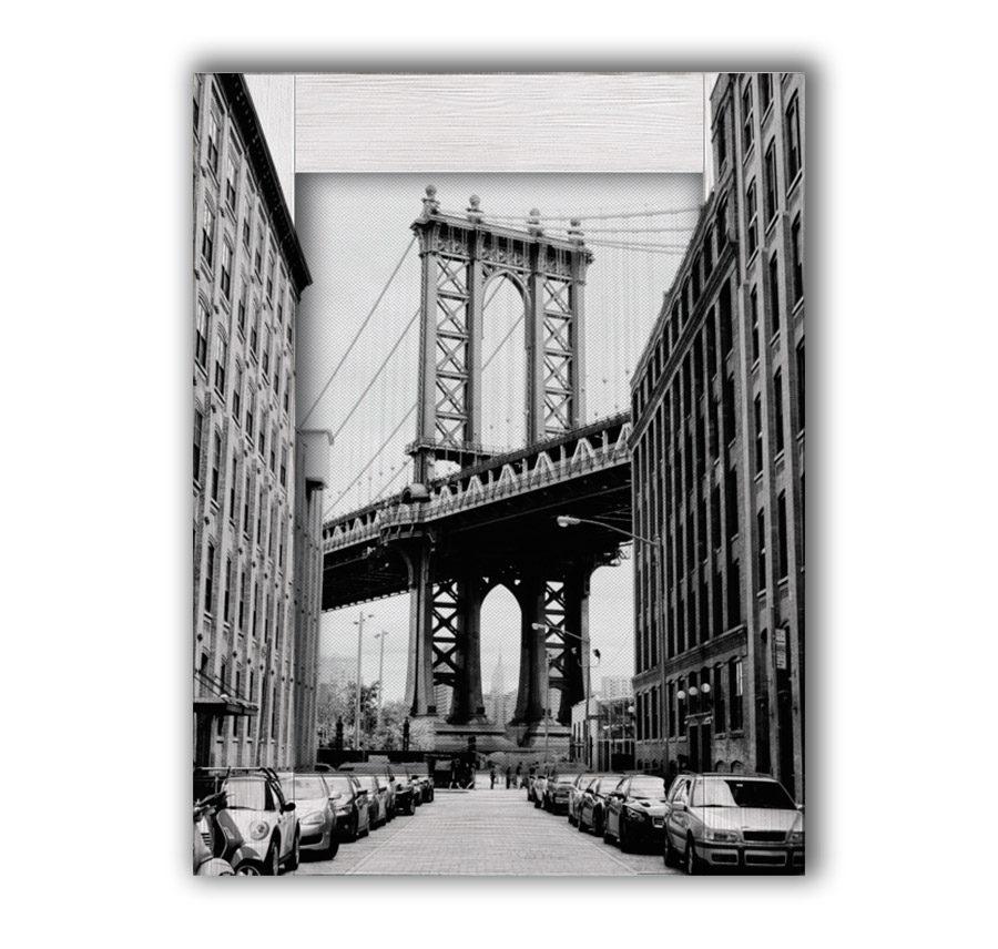 bridge-new-york-min