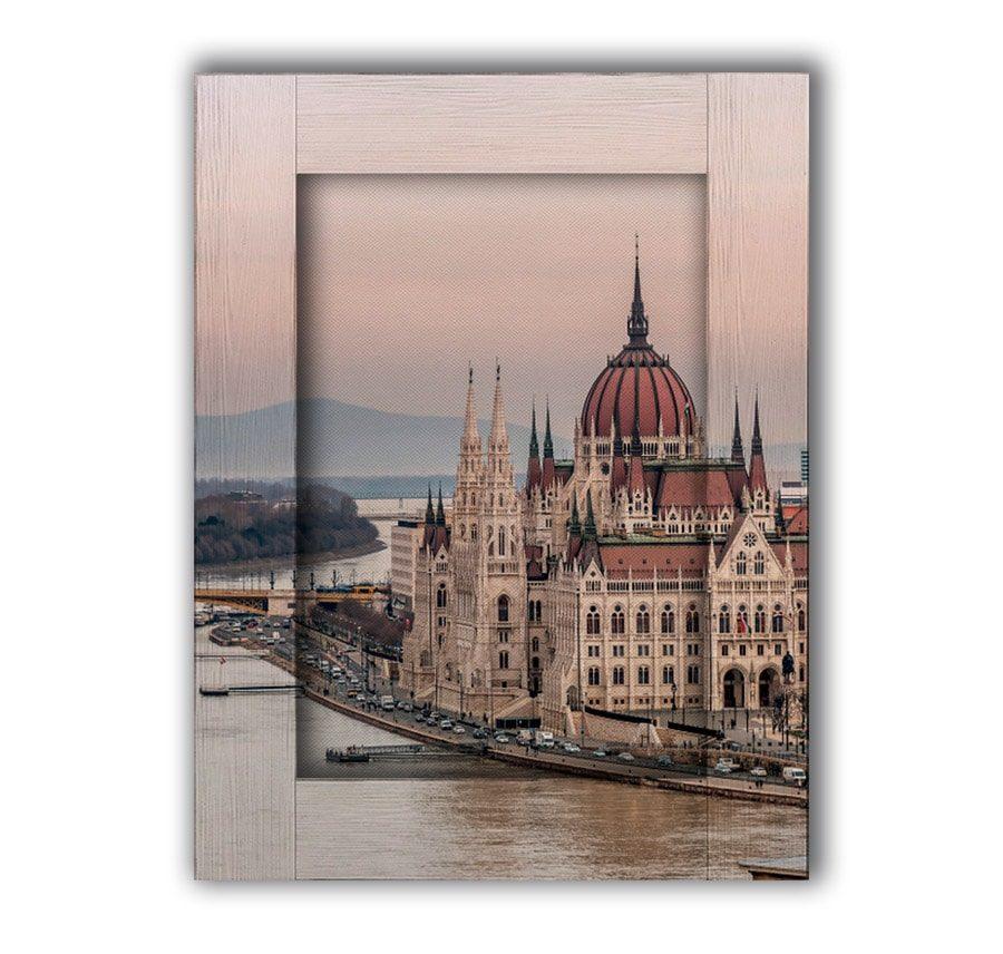 budapest-min