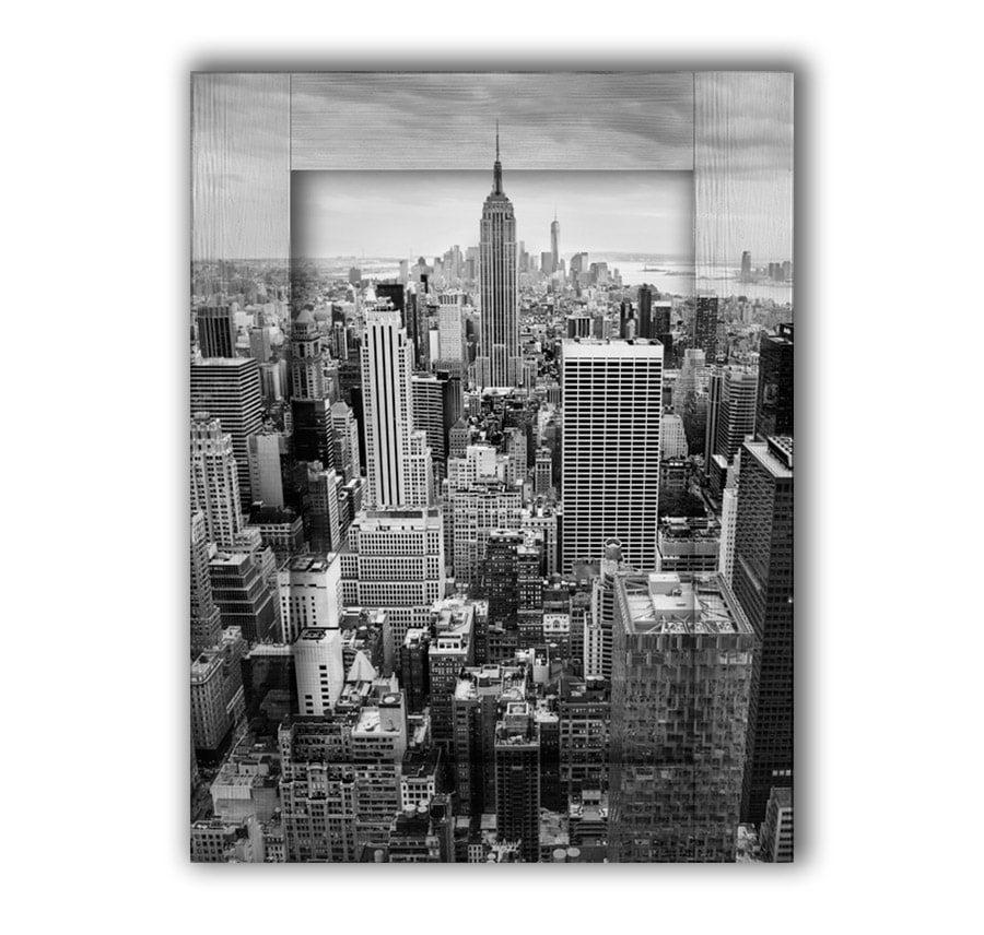 new-york1-min