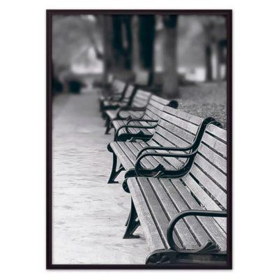 постер парк