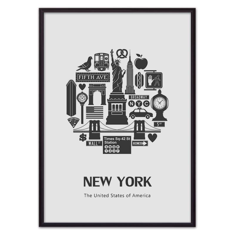 new-york-43-LilyUPC-Ebrima-min