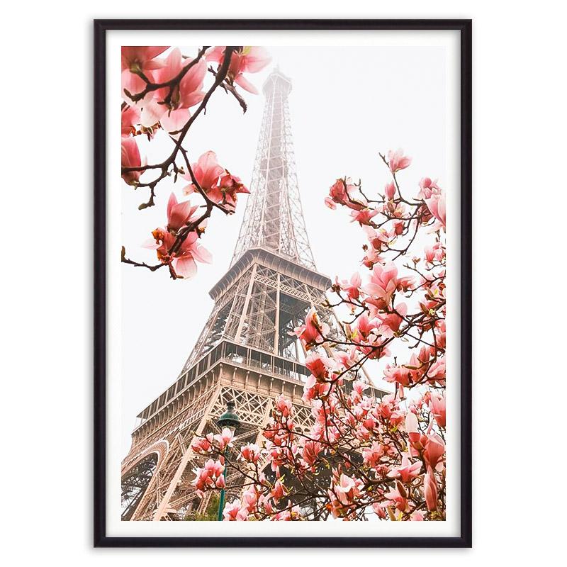 poster-1023-rose2-city-skyline29
