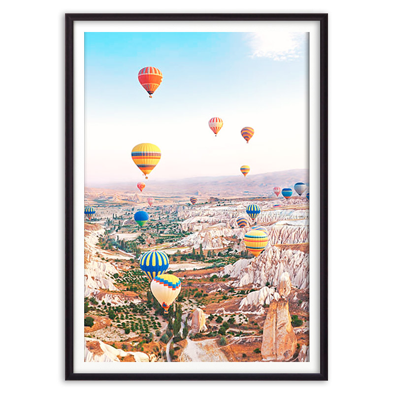 poster-1032-beige2-city-skyline45