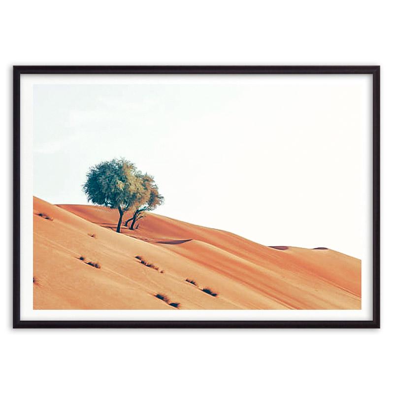 poster-1033-beige2-city-skyline45