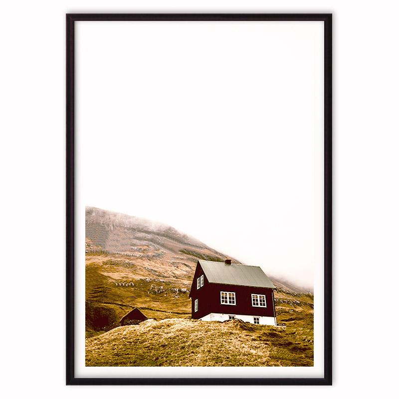 poster-1051-yellow-style1-kollage-beige-shutterstock