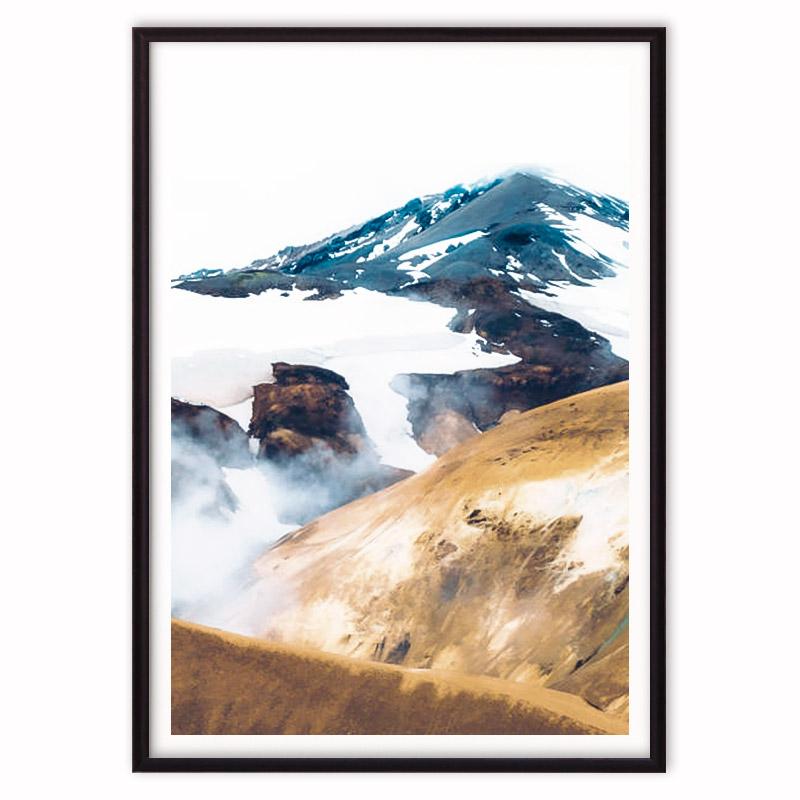 poster-1052-beige-style2-kollage-beige-shutterstock