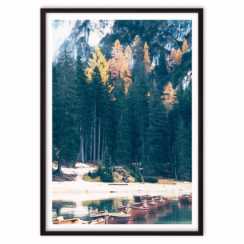 poster-1053-kollage-beige-shutterstock
