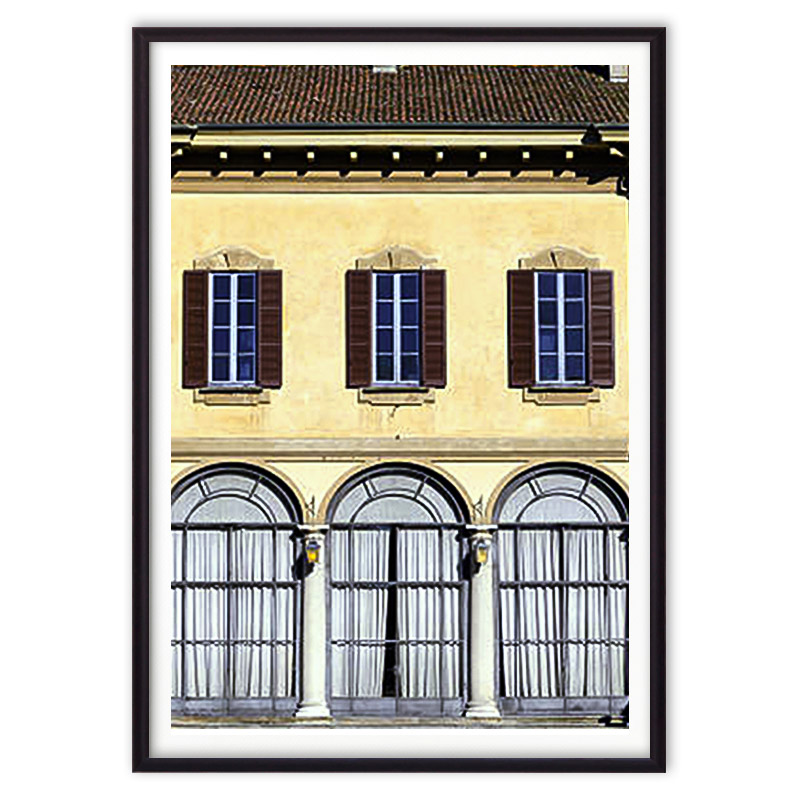 poster-1068-kollage-green-provence