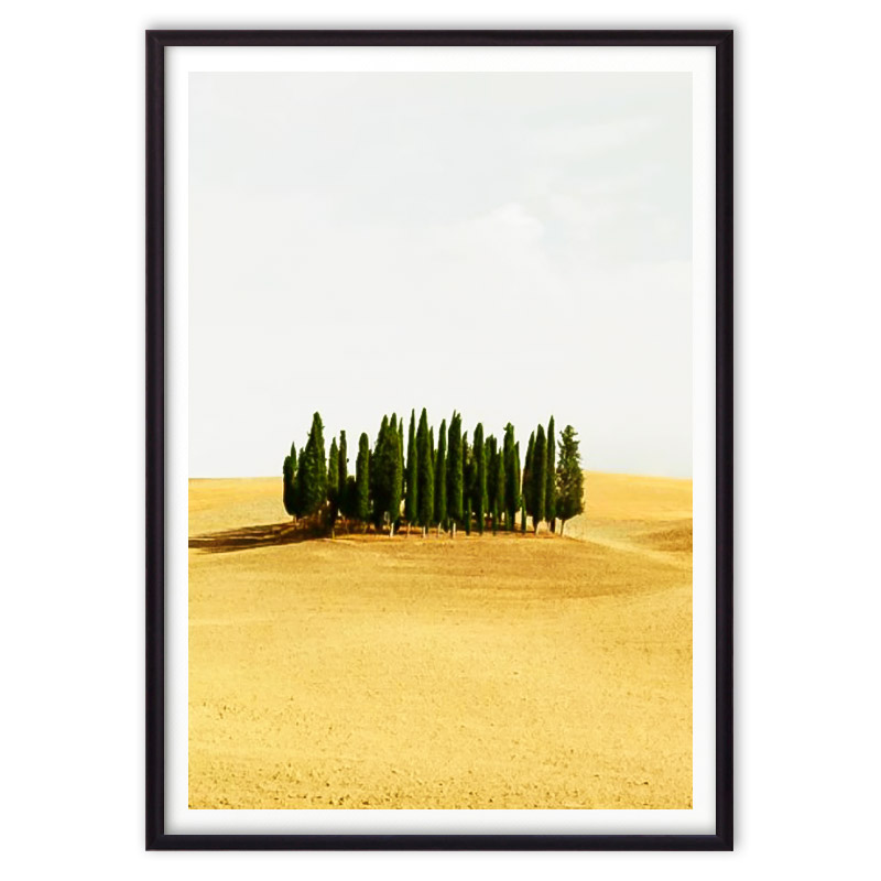 poster-1069-kollage-green-provence